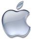 apple-1265029741.1348