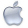 mac-1266863470.1445